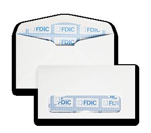 #6 3/4 Envelopes | Envelopes.com