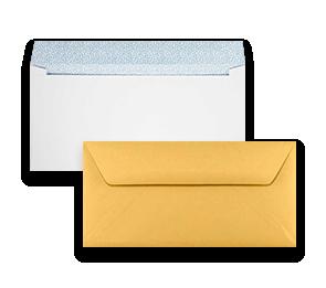 #16 Regular Envelopes | Envelopes.com