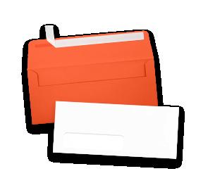 #10 Envelopes   Envelopes.com