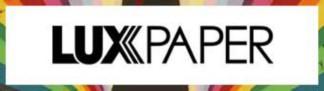 Shop LUXPaper