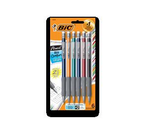 Pencils | Folders.com
