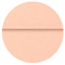 Pink Envelopes | Envelopes.com