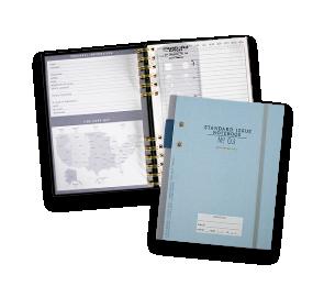 Planners | Folders.com