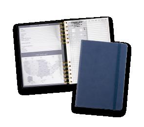 Notebooks & Planners | Folders.com
