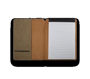 Padfolios | Envelopes.com