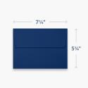 A7 Envelopes | Shop By Size | Envelopes.com