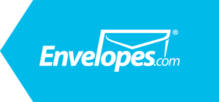 Envelopes.com