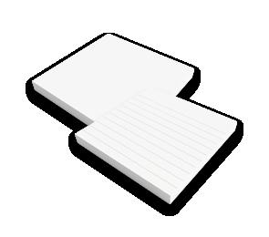 Sticky Notes | Folders.com