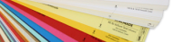 Swatchbook - Premium Envelopes & Paper