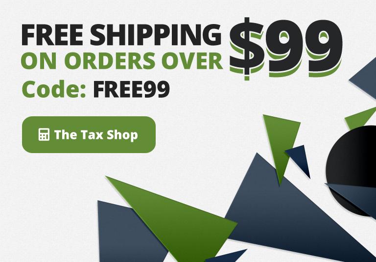 Free 99 | Envelopes.com