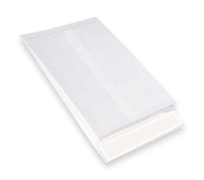 10 x 13 x 1 1/2 Expansion Envelopes | Envelopes.com