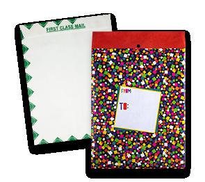 Tyvek Mailers   Envelopes.com