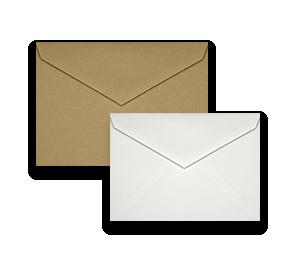 Baronial Envelopes | Envelopes.com