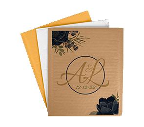 Custom Printed Mailers | Envelopes.com