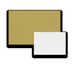 Flat Cards | Envelopes.com