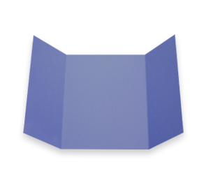 Gatefold Invitations | Envelopes.com