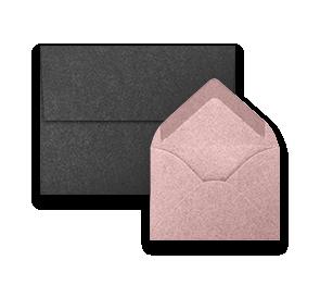 Metallic Envelope | Envelopes.com