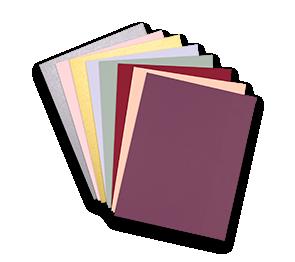 Paper & Cardstock | Envelopes.com