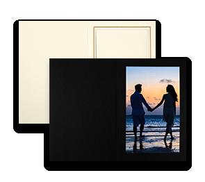 Photo Holders | Envelopes.com