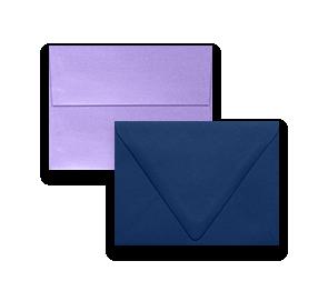 RSVP Envelopes | Envelopes.com