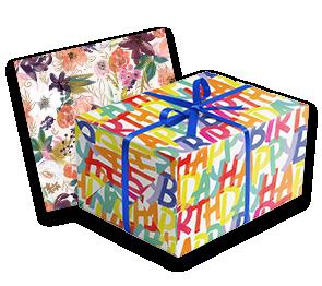 Wrapping Paper   Envelopes.com